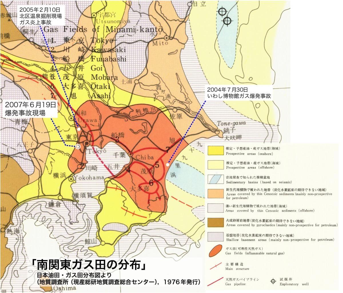 f:id:suguru_125:20200821141224j:plain