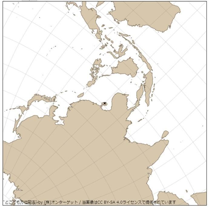 f:id:suguru_125:20200824064623j:plain