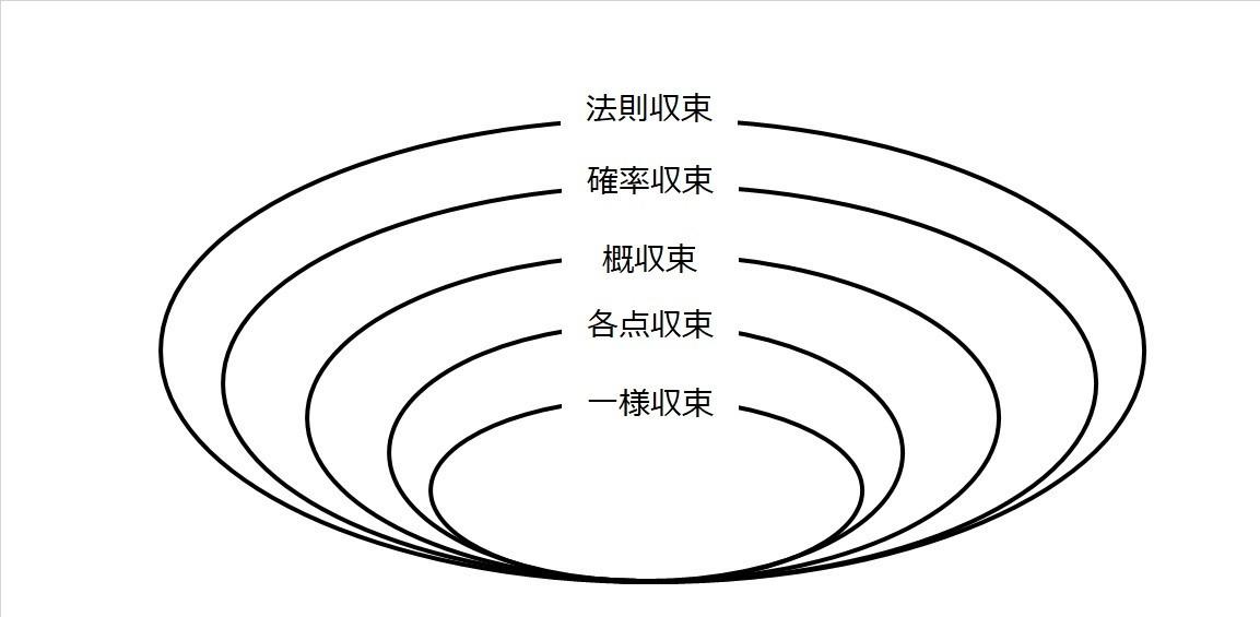 f:id:suguru_125:20210905213809j:plain