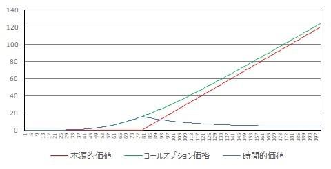 f:id:suguru_125:20210917234432j:plain