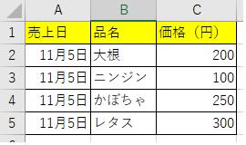 f:id:suguruyoshida38:20161102193635p:plain