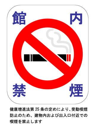 f:id:suguruyoshida38:20170504111555j:plain