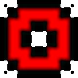 20110404235930