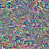 f:id:sugyan:20160709224905p:plain
