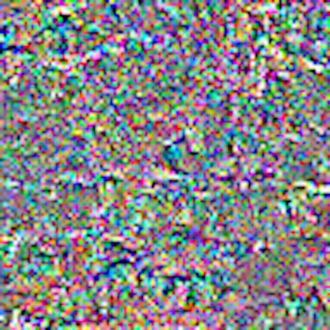f:id:sugyan:20160709225048p:plain