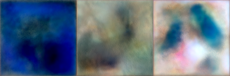 f:id:sugyan:20200209201952p:plain
