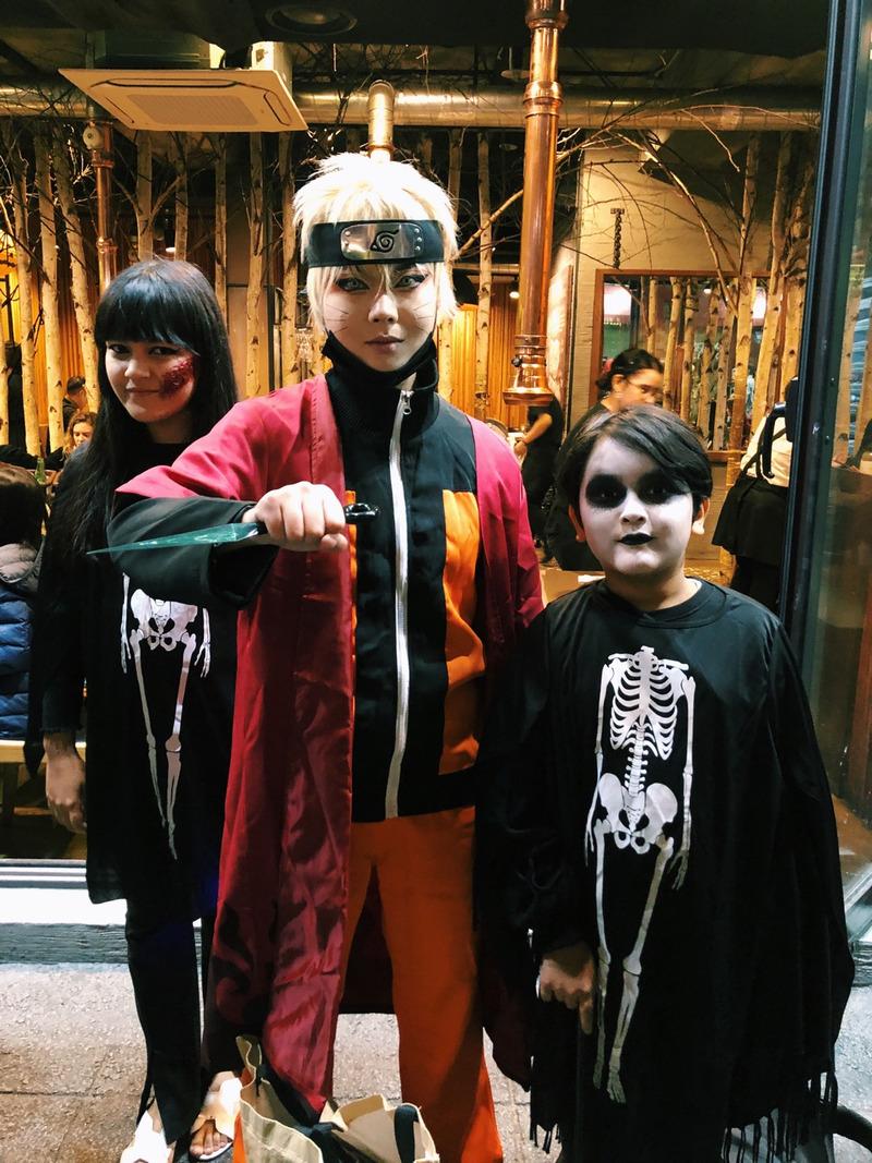 f:id:suhakarifamily:20200217081129j:plain