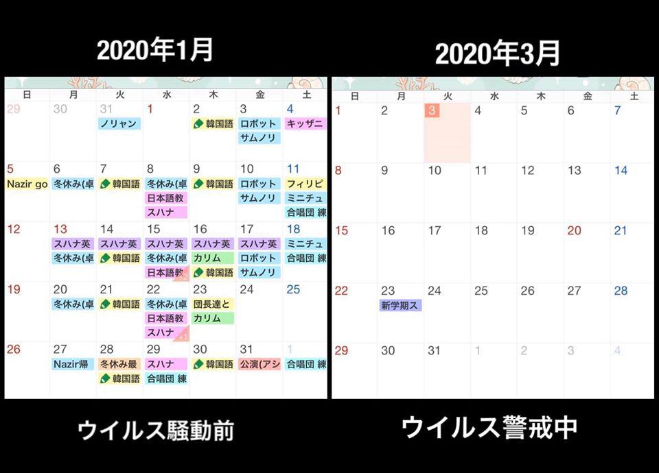 f:id:suhakarifamily:20200303231627j:plain