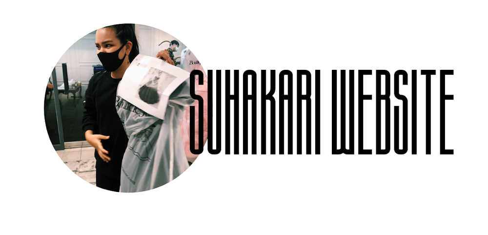 f:id:suhakarifamily:20210118105429p:plain