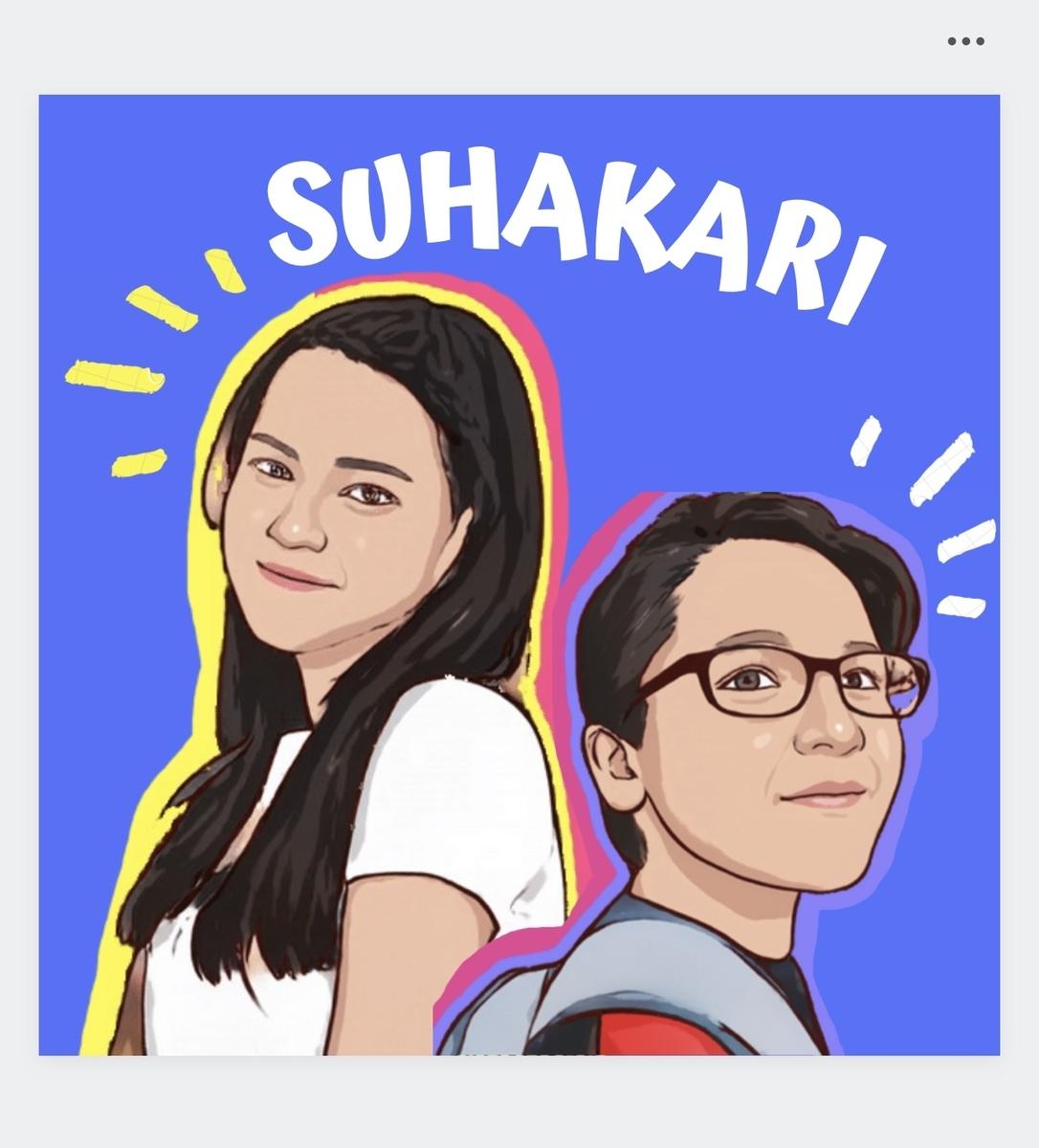 f:id:suhakarifamily:20210516195035j:plain