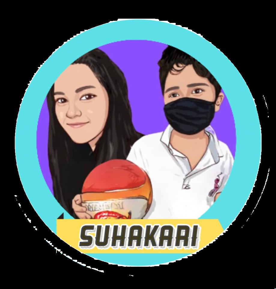 f:id:suhakarifamily:20210826090349p:plain