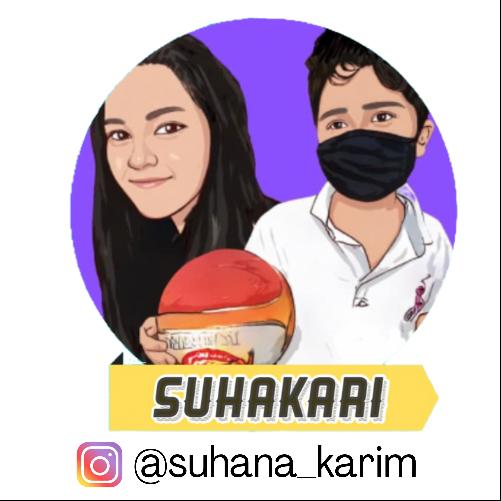 f:id:suhakarifamily:20210827155117p:plain