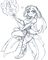 190305 巫女の日