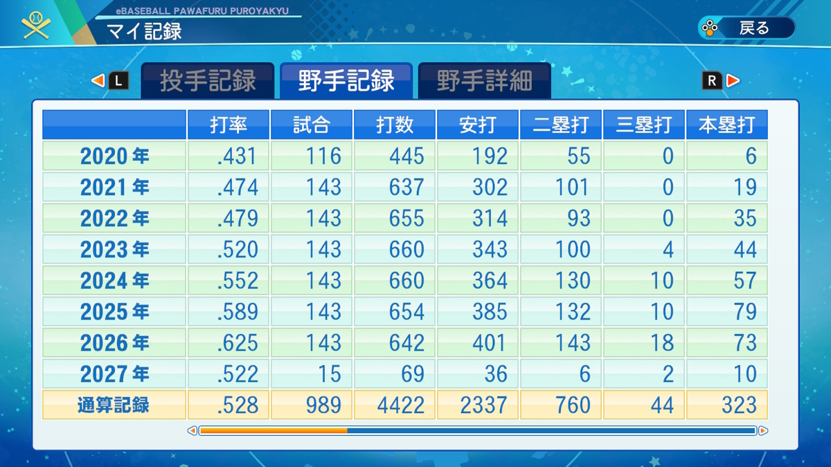 f:id:sui_chang:20201028100202j:plain