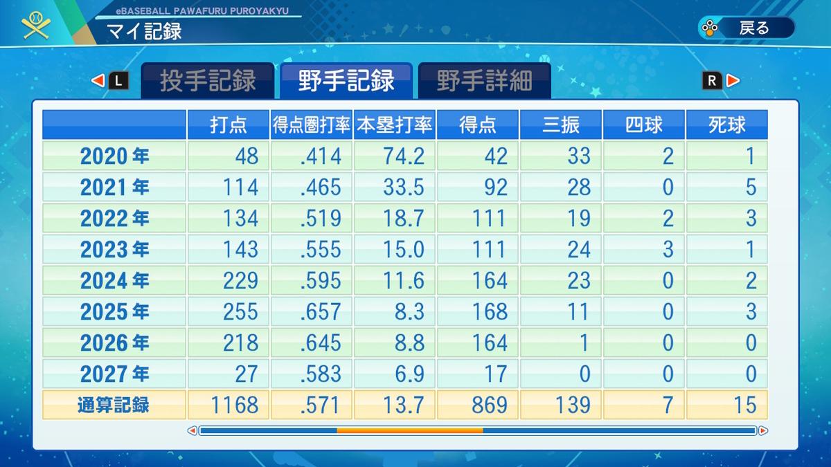 f:id:sui_chang:20201028100221j:plain