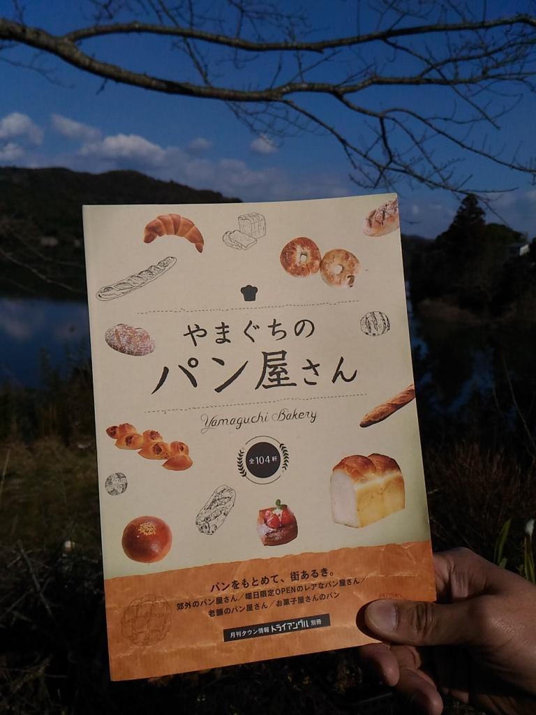 f:id:suichan-chi:20170213113738j:plain