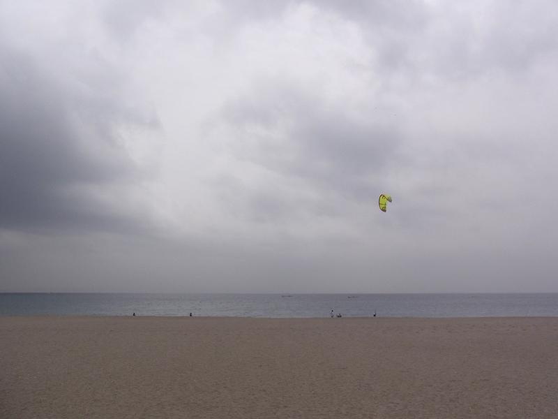 2011.05.03 三浦海岸