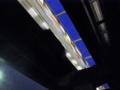 [風景][湾岸]2011.11.12 東京流通センター付近