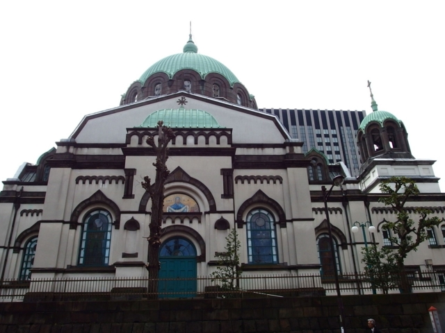 f:id:suijun-hibisukusu:20150322212203j:image