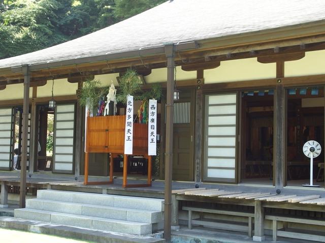 f:id:suijun-hibisukusu:20160715230718j:image
