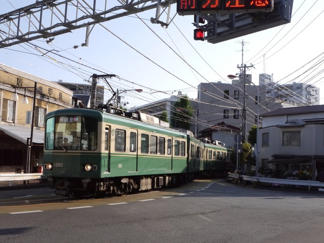 f:id:suijun-hibisukusu:20170717232353j:image