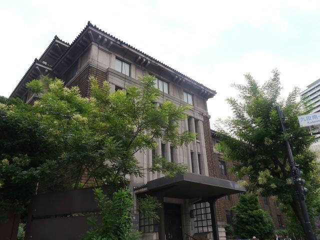 f:id:suijun-hibisukusu:20170805231217j:image
