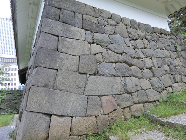 f:id:suijun-hibisukusu:20181005230615j:image