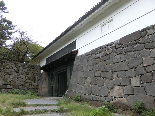 f:id:suijun-hibisukusu:20181005230617j:image