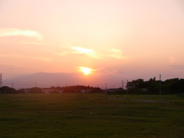 f:id:suijun-hibisukusu:20190814213757j:plain