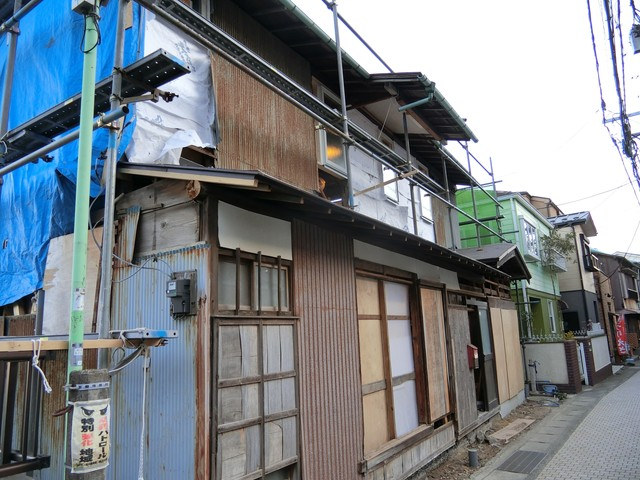 f:id:suijun-hibisukusu:20210305224018j:plain