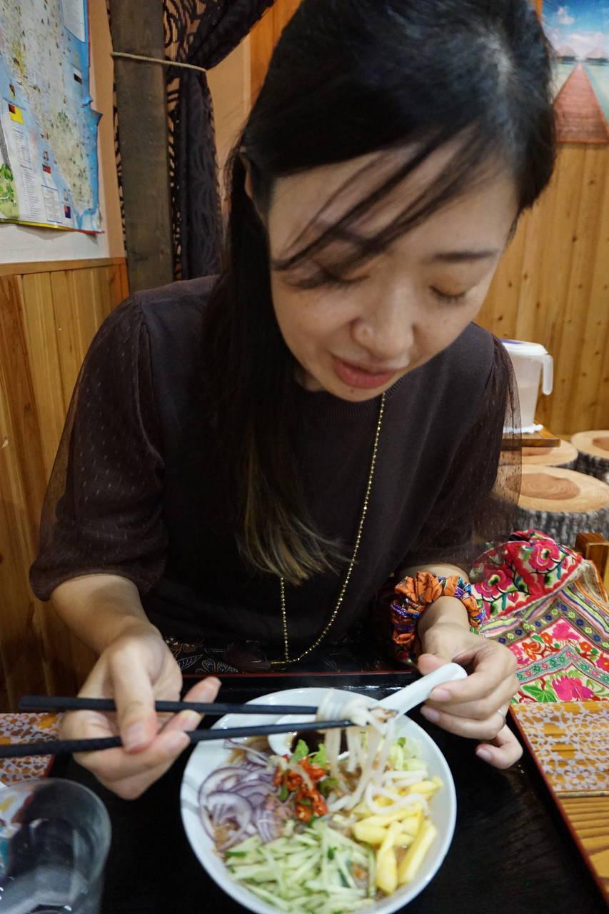 f:id:suikafumi:20191011050809j:plain