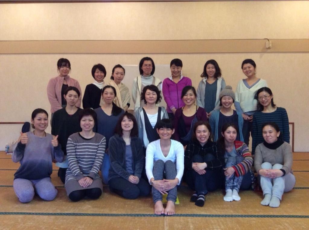 f:id:suikahasukika:20151115223155j:image