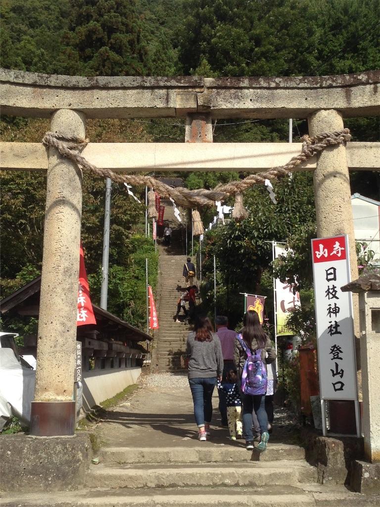 f:id:suikahasukika:20161014133254j:image