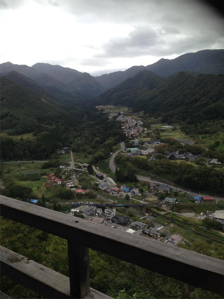 f:id:suikahasukika:20161014133307j:image
