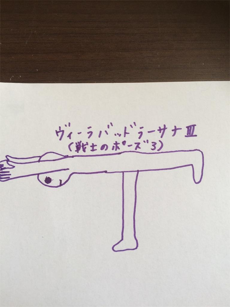f:id:suikahasukika:20170409170940j:image