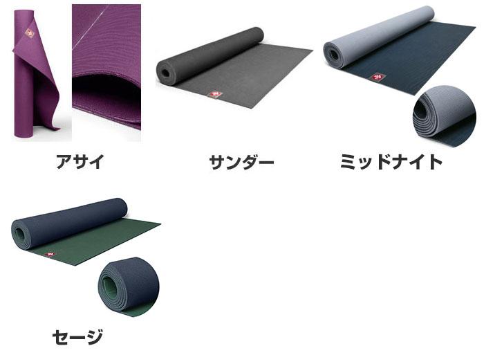f:id:suikahasukika:20170423192102j:plain