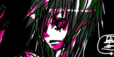 f:id:suikaikyouna:20170707203418j:plain