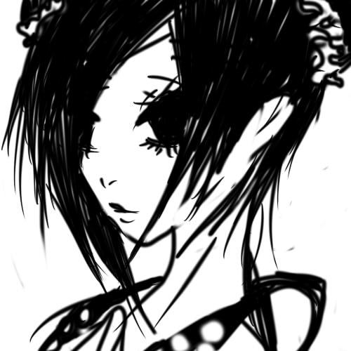 f:id:suikaikyouna:20170716113337j:plain