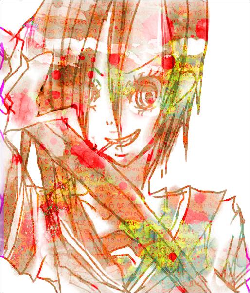 f:id:suikaikyouna:20170816221147p:plain