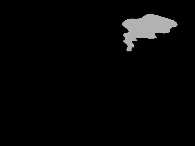 f:id:suikaikyouna:20180206163428p:plain