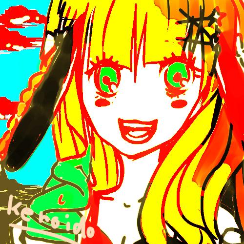 f:id:suikaikyouna:20180703050737p:plain