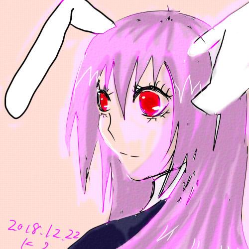 f:id:suikaikyouna:20181222222340j:plain