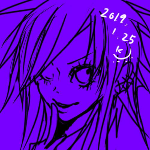 f:id:suikaikyouna:20190125220716j:plain
