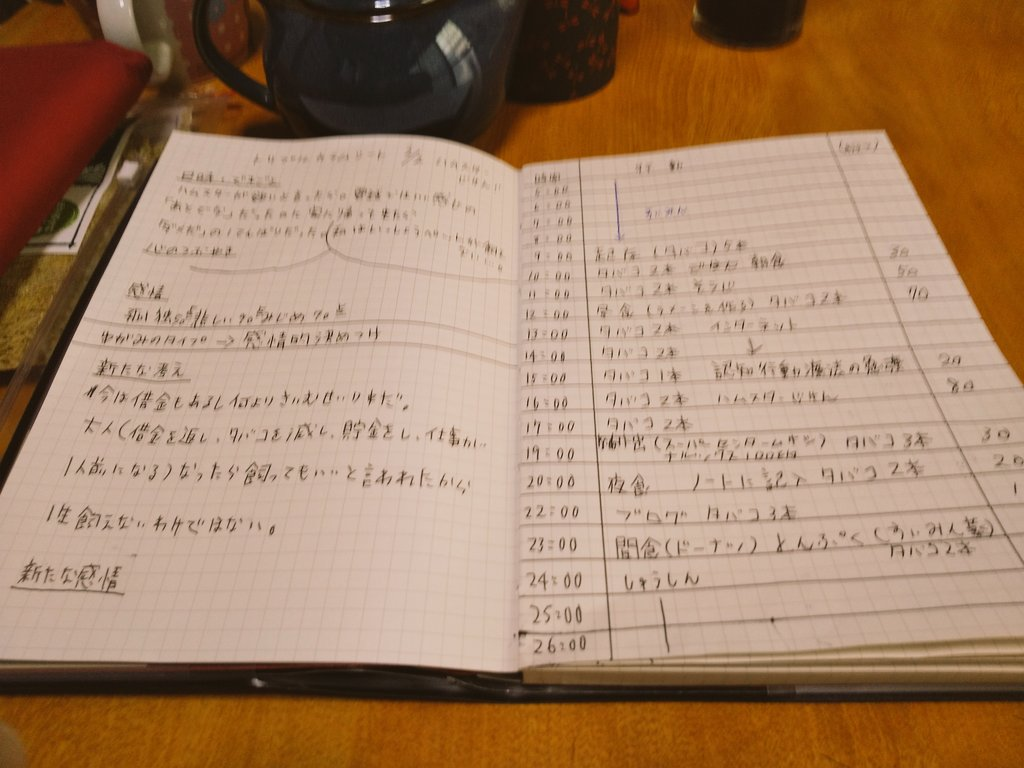 f:id:suikaikyouna:20190206140202j:plain