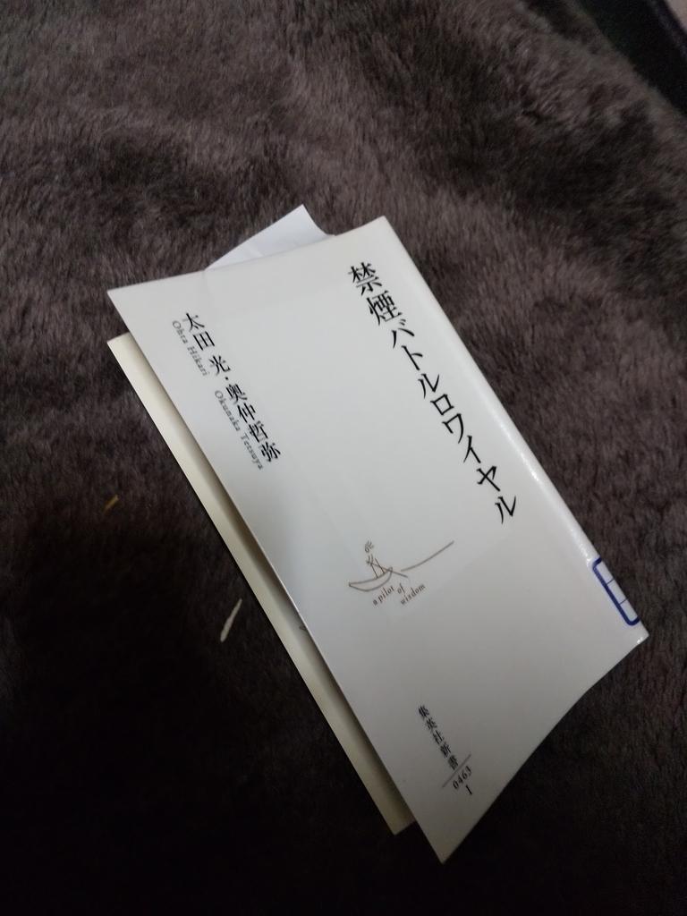 f:id:suikaikyouna:20190227191731j:plain
