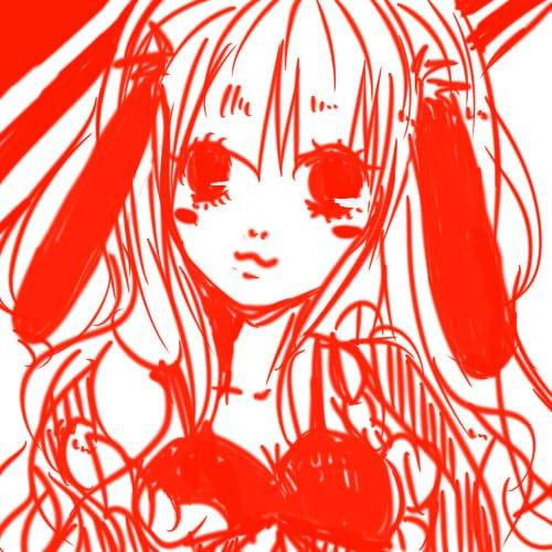 f:id:suikaikyouna:20190421001355j:plain