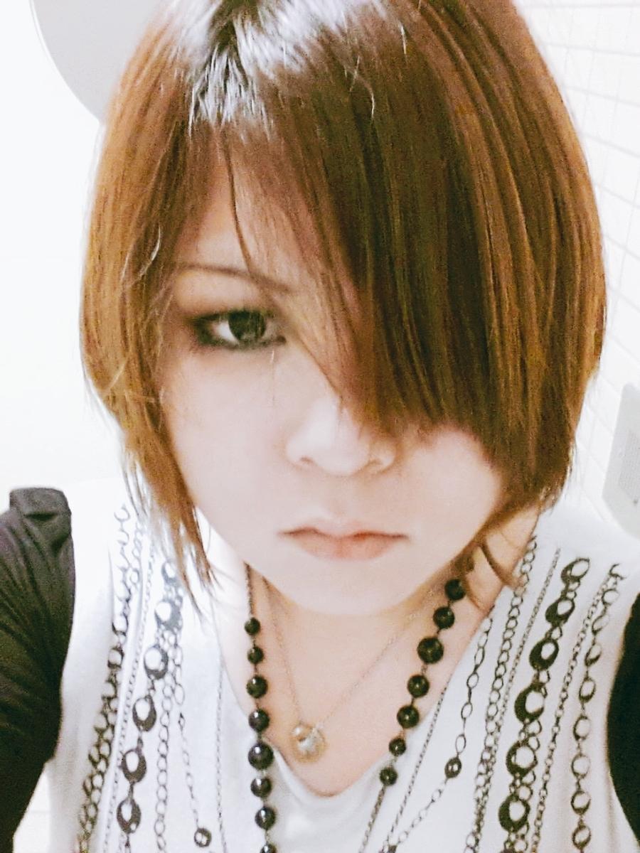 f:id:suikaikyouna:20190421111736j:plain
