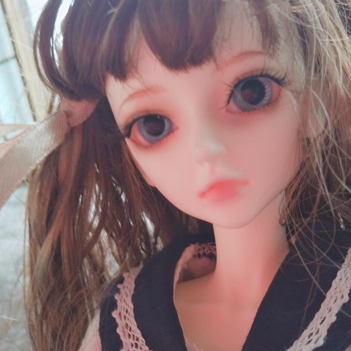 f:id:suikaikyouna:20190508152908j:plain