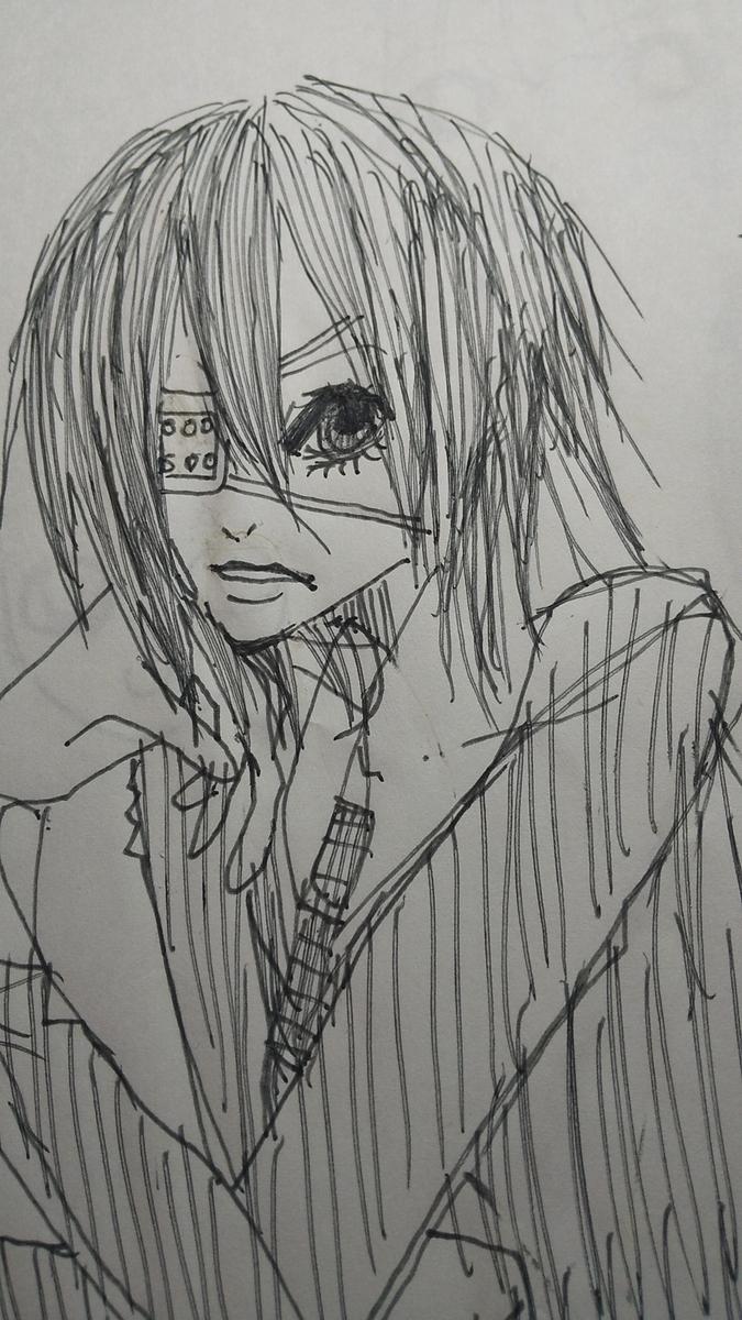 f:id:suikaikyouna:20190730181911j:plain