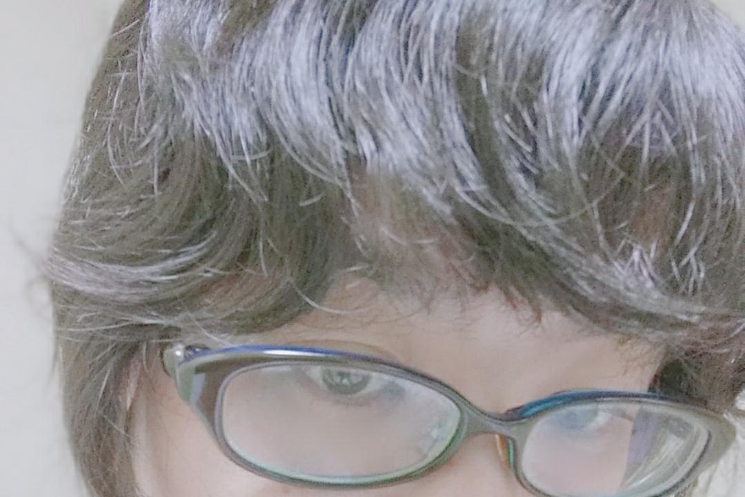 f:id:suikaikyouna:20190905150623j:plain